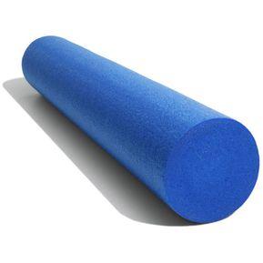 Compra Yoga y Pilates SM en Linio Chile 7b4da0bf30bd