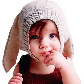 21524270e31 Compra Gorros y Bufandas para Bebes Niños en Linio México