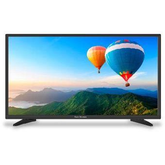 1fcf51ffa Compra Televisor Smart TV 32