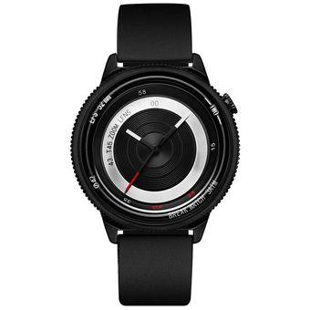 57bdef16e9f3 Compra Reloj De Pulsera De Cuarzo DESCANSO T45 online