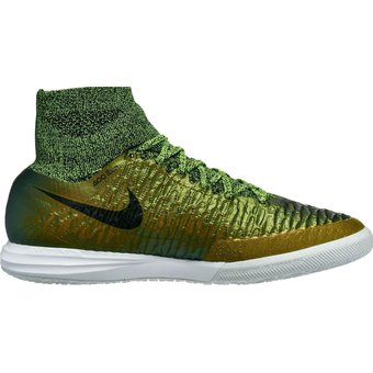 Compra Tenis Deportivos Hombre Nike Paul Rodríguez 9-Verde online ... 580cc1ebc70