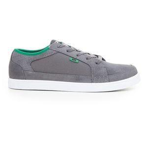 zapatos oakley de hombre