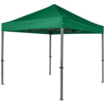 Compra Toldo Plegable 3x3 Gazebo Fold Para Exterior O Camping - Toldos-para-exterior