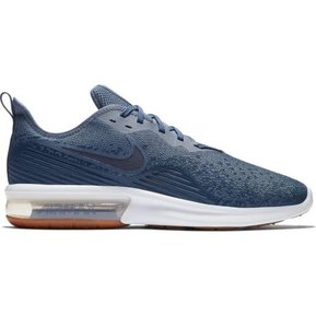 0a733e3e996 Disfruta de grandes descuentos en los artículos originales Nike ...