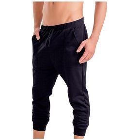 b34a45321 Pantalones Hombre de moda en Linio Colombia