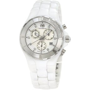 Compra Relojes mujer Technomarine en Linio México 67401ee00e84