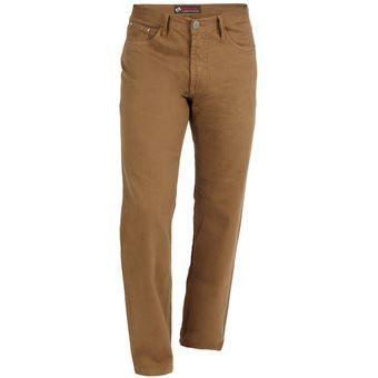 Jhon Garden Pantalon Drill Premium Recto Clasico Haban Linio Peru Co275fa0lk6lwlpe