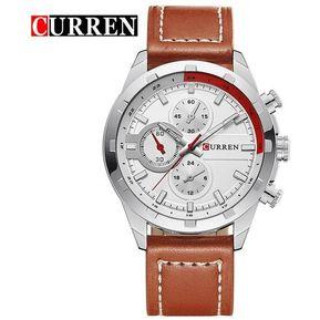 240076cb84ad Compra Relojes GENERIC en Linio Chile