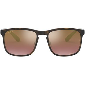 0316ce2928 Ray Ban, gafas de sol a precios económicos en Linio Colombia