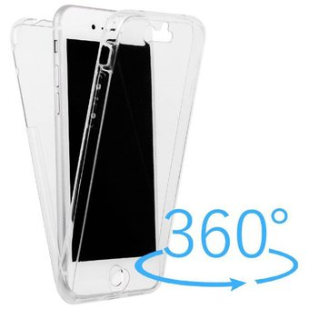 carcasa iphone 7 plus 360
