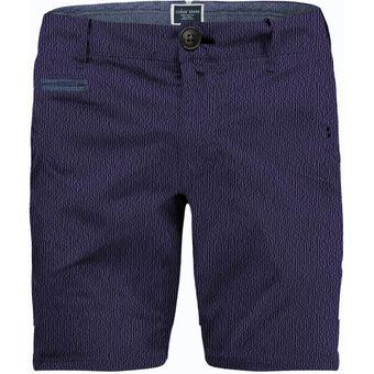 fb81392c7b Compra Shorts y Bermudas Color Siete en Linio Colombia