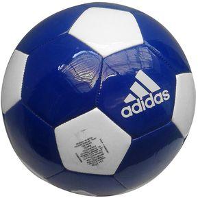 Balón Marca Adidas Epp II Origina  5 - Azul   Blanco 4b683dc2f5ff3