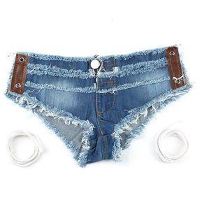 fdc28d9ea032 Shorts de mezclilla mujer Generic - Compra online a los mejores ...
