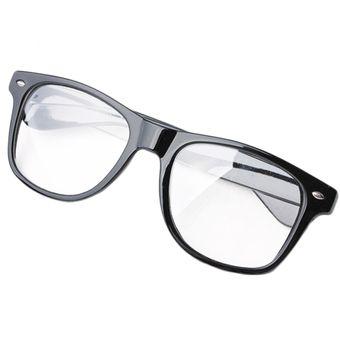 Gafas IRIS Tipo Wayfarer Unisex Para Hombre Mujer Lentes Clasicos Retro  Vintage Playa e02cf87a33d