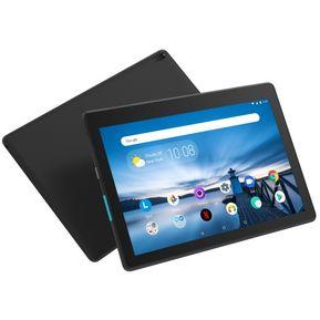 Tablet Lenovo - Compra online a los mejores precios| Linio Perú