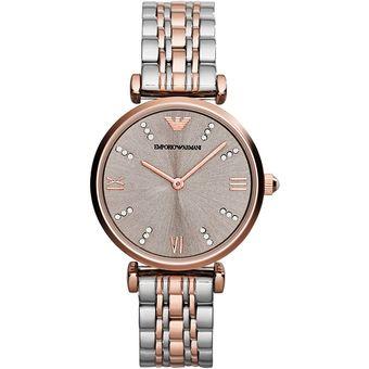 d67ce236aa7e Compra Reloj Emporio Armani Modelo  AR1840 online