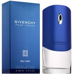 Online Mejores Precios Perfumes Givenchy A Para Hombre Los Compra nwyvN8Om0
