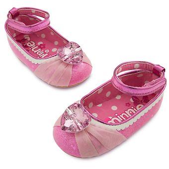Zapatos Disney formales infantiles nhlmi8