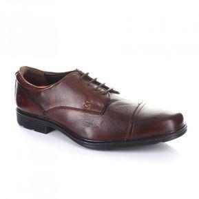 Agotado Zapato para Hombre Dockers D227671-044974 Color Beige 0790339d9dcb