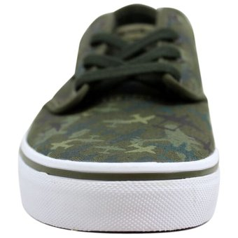 zapatos niño vans