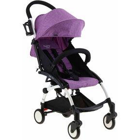 30f67ca9a Los coches para bebés que necesitas están en Linio Chile