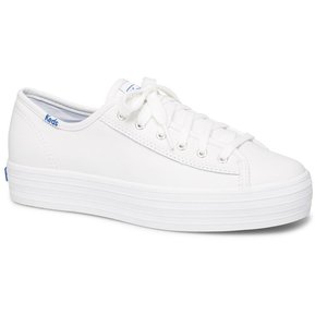 zapatos keds colombia 60
