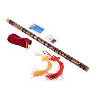 Hoyos C Flauta De 12 Zelda Leyenda Alto La Ocarina 08PXnOkNw