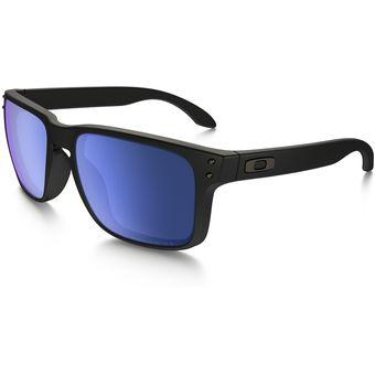 lentes oakley polarizados azules
