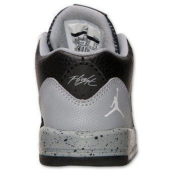Compra AIR JORDAN - zapatillas para niños Jordan Flight Origin 2 ... ebbc570e53e8