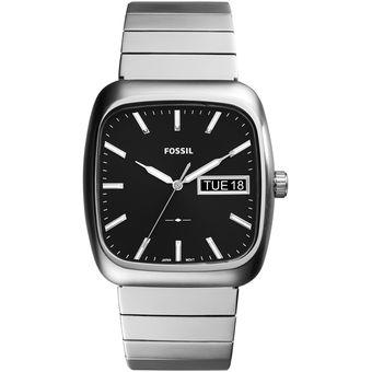 e8d1efce9f53 Compra Reloj Fossil Para Hombre - Rutherford FS5331 online