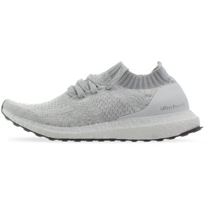 3adf8e106950f Tenis Adidas UltraBOOST Uncaged - DB1132 - Gris Claro - Mujer