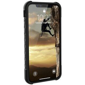 1b446ebd540 Agotado Funda Para Iphone X Monarch Series Uag
