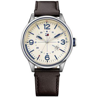 7333eba27711 Compra Reloj Tommy Hilfiger - 1791102 TH1791102 online