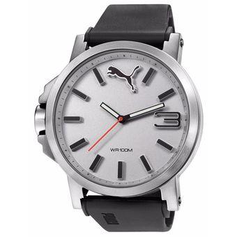 Reloj Puma Pu102941007 Pu102941007 Reloj Pu102941007 Puma Puma Ultrasize Reloj Ultrasize Ultrasize Reloj TlFu31KJc5