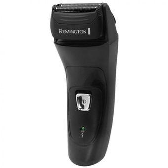Agotado Afeitadora Maquina de Afeitar Barbera Patillera Rasuradora Remington  F3-3900 ba7850759f31