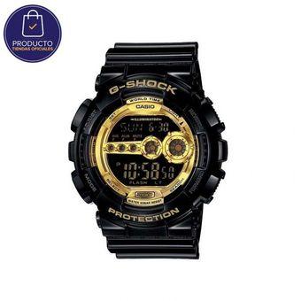 726d474813a Compra Relojes hombre Casio G-Shock en Linio Colombia