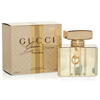 f9a5743dbe840 Compra Perfume Mujer Gucci Premiere 75 Ml Women online