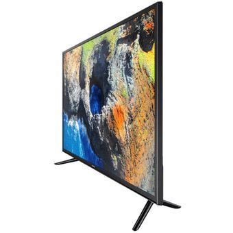 6a73901f5 Televisor Samsung 58 pulgadas UN58MU6120 Smart TV Linio Colombia