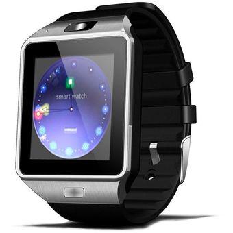 Agotado Reloj Smartwatch VAK VH-iWatch Bluetooth Camara Celular Android  IPhone eaf7025c15a