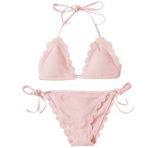 246334566233 El Bikini perfecto para lucir tu cuerpo en la playa