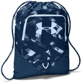 nuevo diseño buena venta en venta en línea Morrales y maletas deportivas - compra online a los mejores ...