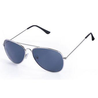 4940502011 Compra Gafas De Sol Unisexo Lightake-Plata+Negro online   Linio ...