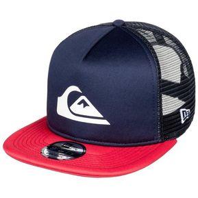 48ccc630bee6d Compra Gorras y sombreros hombre QUIKSILVER en Linio Perú