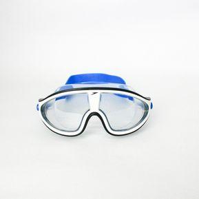 12e4c78244 Gafas Para Natación Speedo Biofuse Rift Mask - Blanco