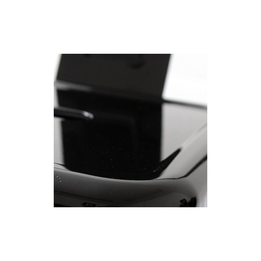 Combo de 4 Bancos para barra con resplado de Metal replica Tolix TY1211-26-Negro-4 PO577HL10WB9CLMX nXlqlaQp nXlqlaQp QXPvIq9j