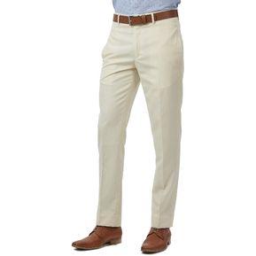 0d1493f50e7c1 Compra Pantalones de vestir Vittorio Forti en Linio México
