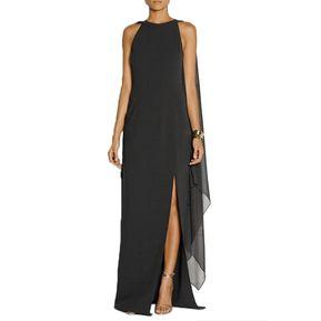Ver vestidos de fiesta de noche largos