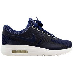 sports shoes 9eb0c ca0c3 Tenis de hombre Nike Air Max Zero BR 903892-400 Multicolor