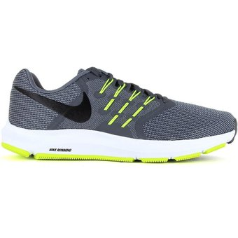 best loved cb198 dfa52 Agotado Tenis Running Hombre Nike Run Swift-Gris