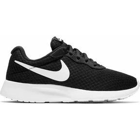 20573bb9 Tenis Nike TANJUN 812655-011 para Mujer-Negro